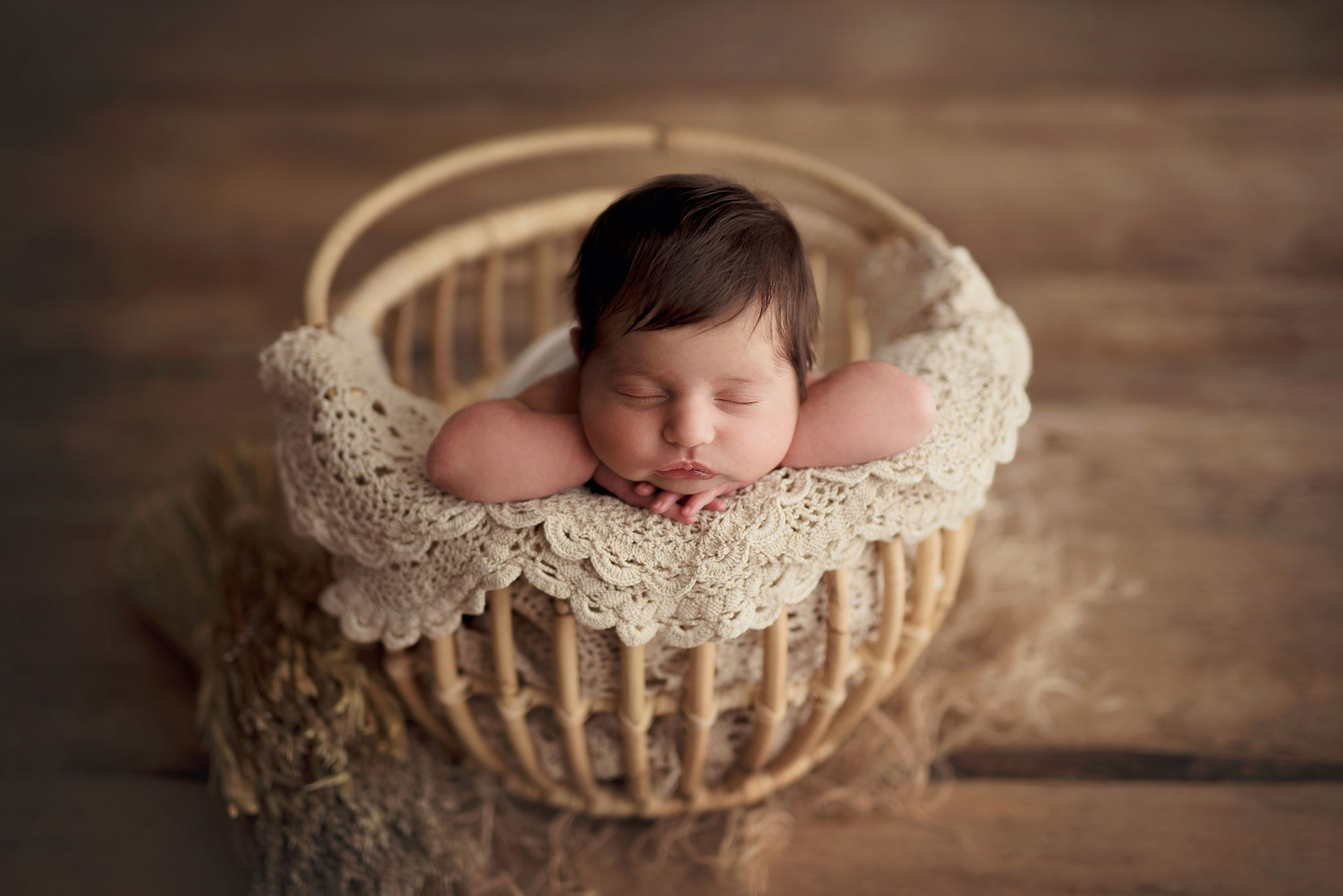 Daniela Ursache Newborn Photography12