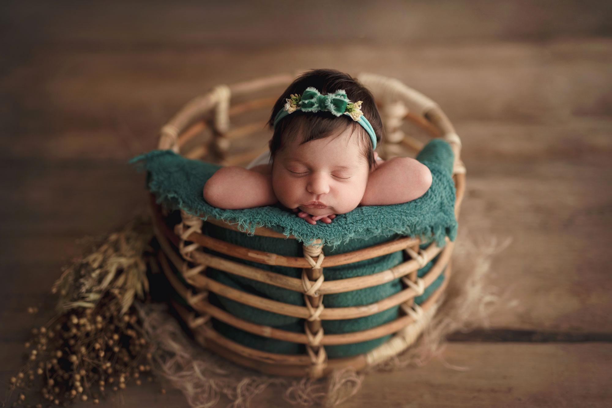 Daniela Ursache Newborn Photography13