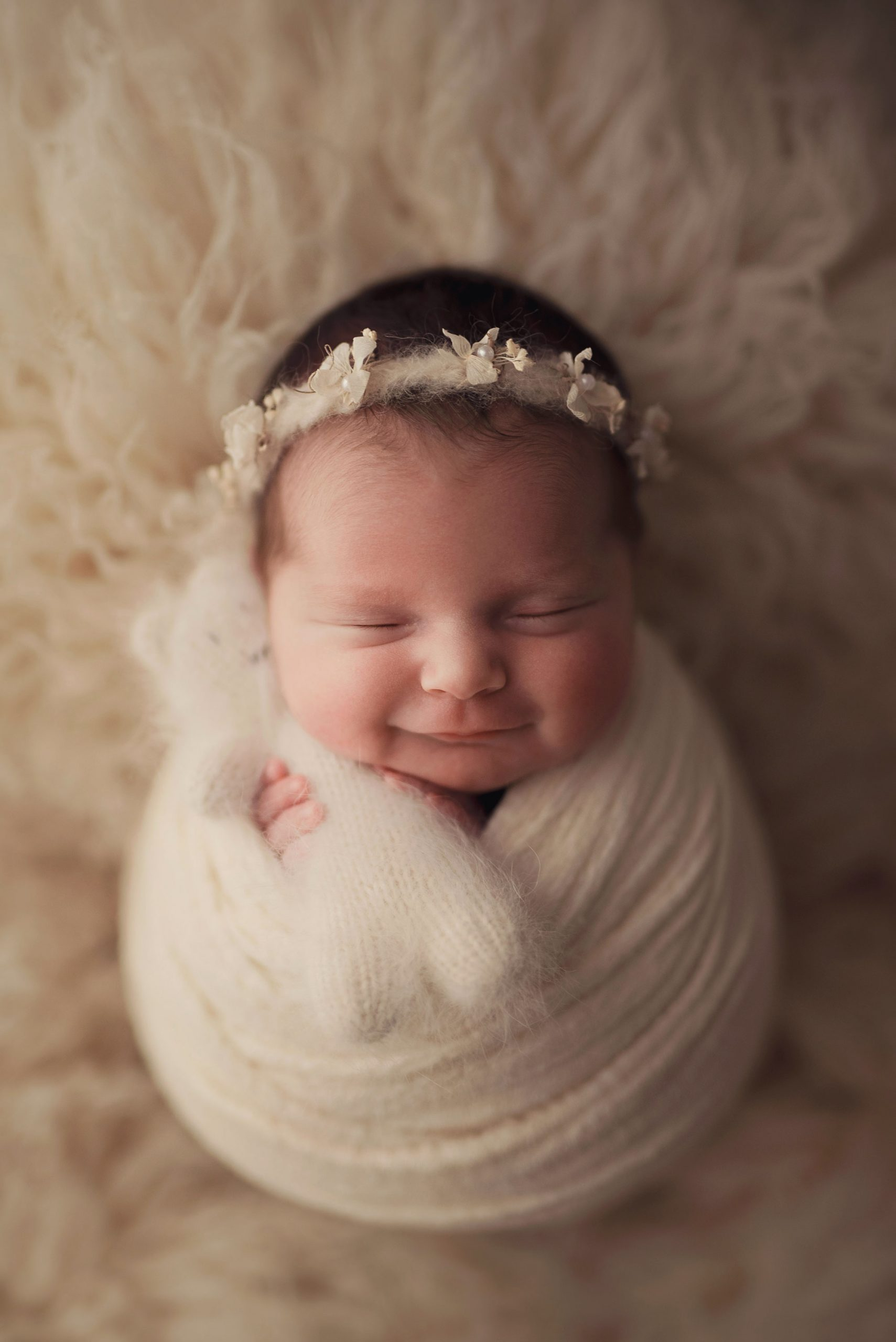 Daniela Ursache Newborn Photography14