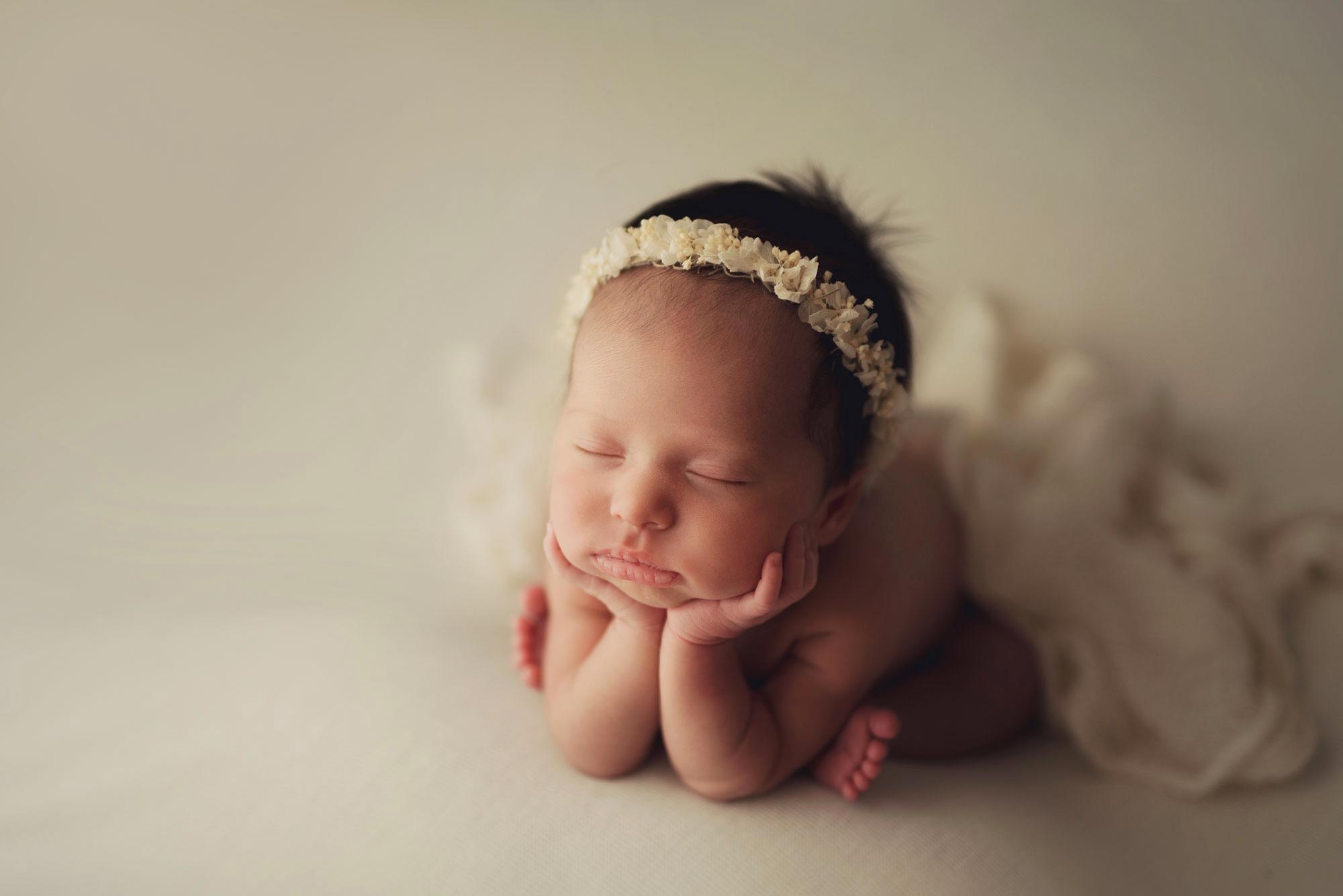 Daniela Ursache Newborn Photography18