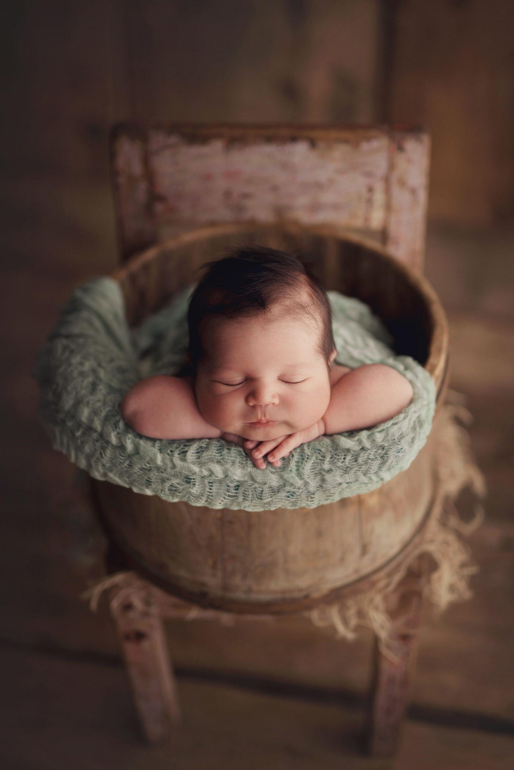 Daniela Ursache Newborn Photography21