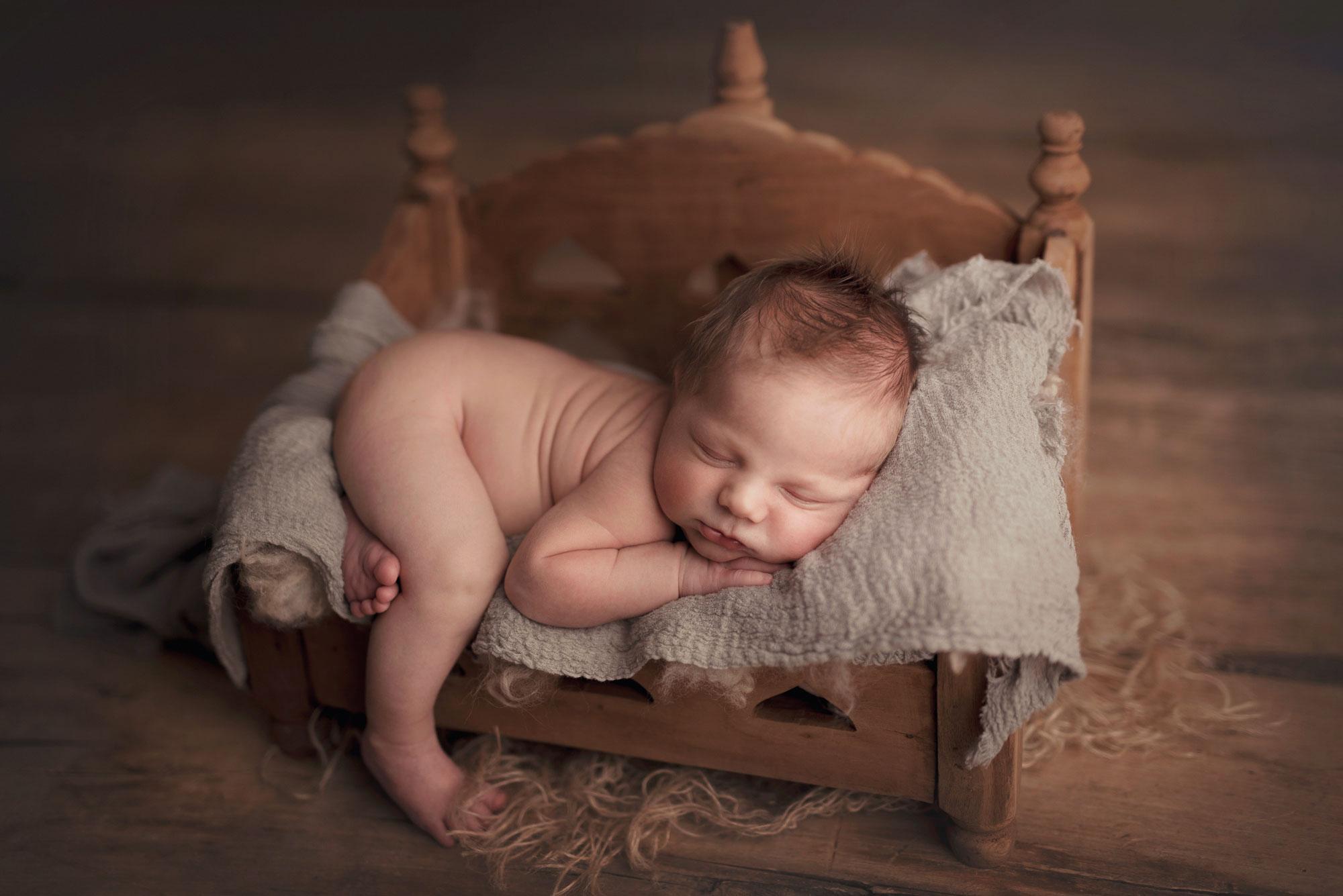 Daniela Ursache Newborn Photography30