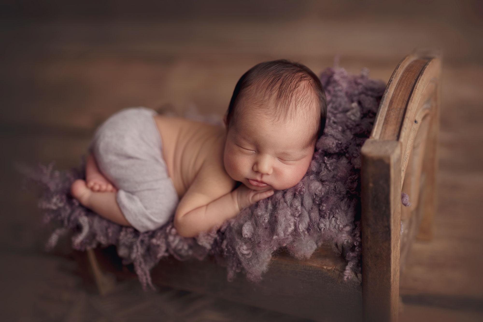 Daniela Ursache Newborn Photography4