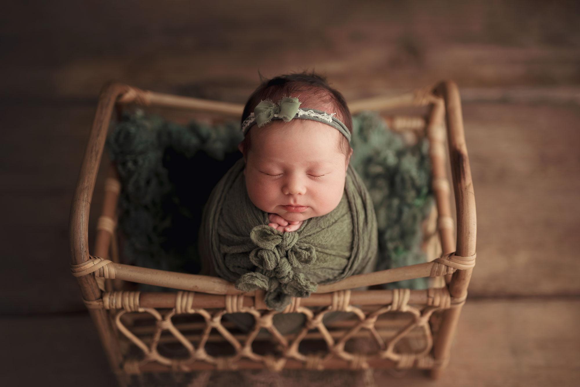 Daniela Ursache Newborn Photography42