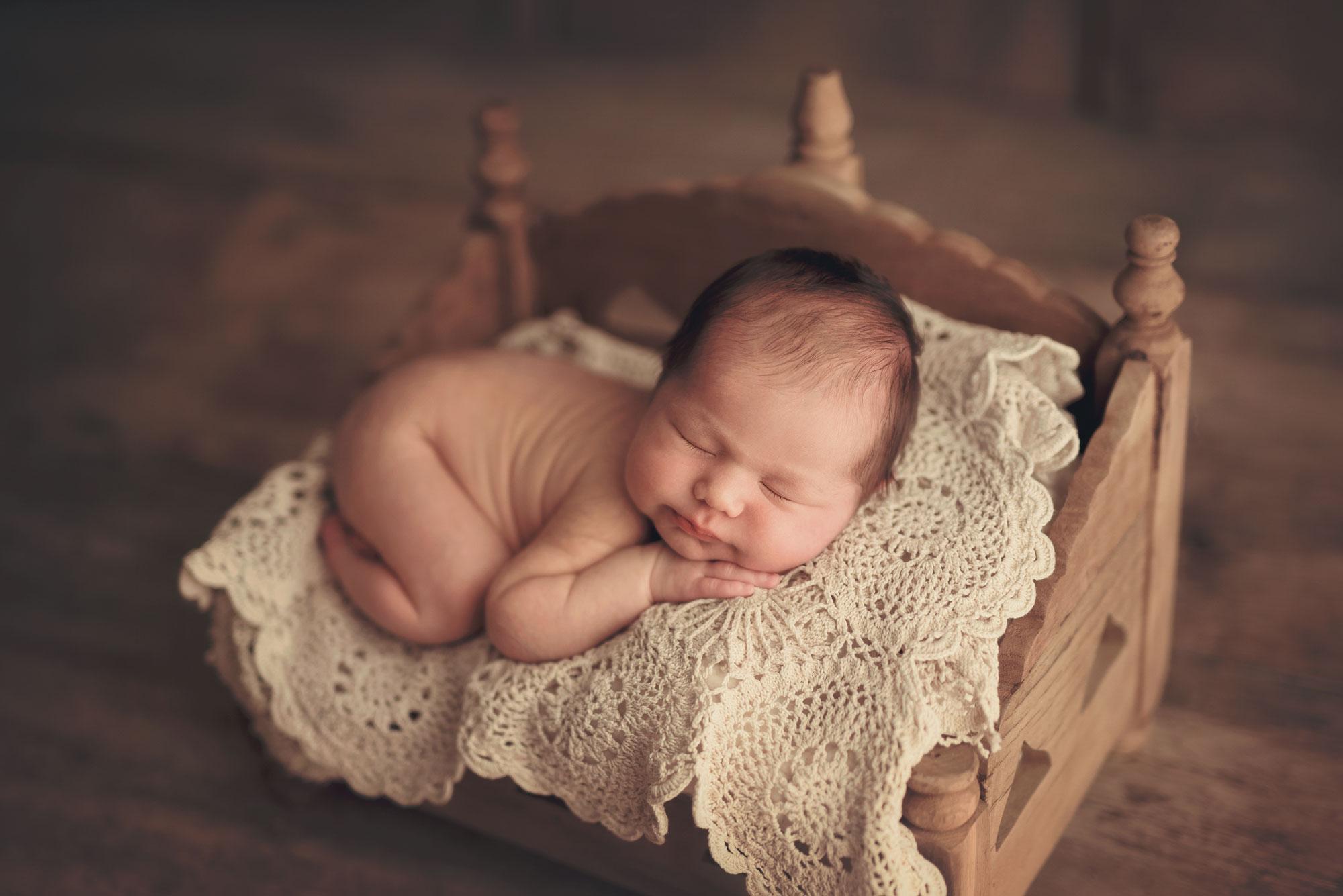Daniela Ursache Newborn Photography44