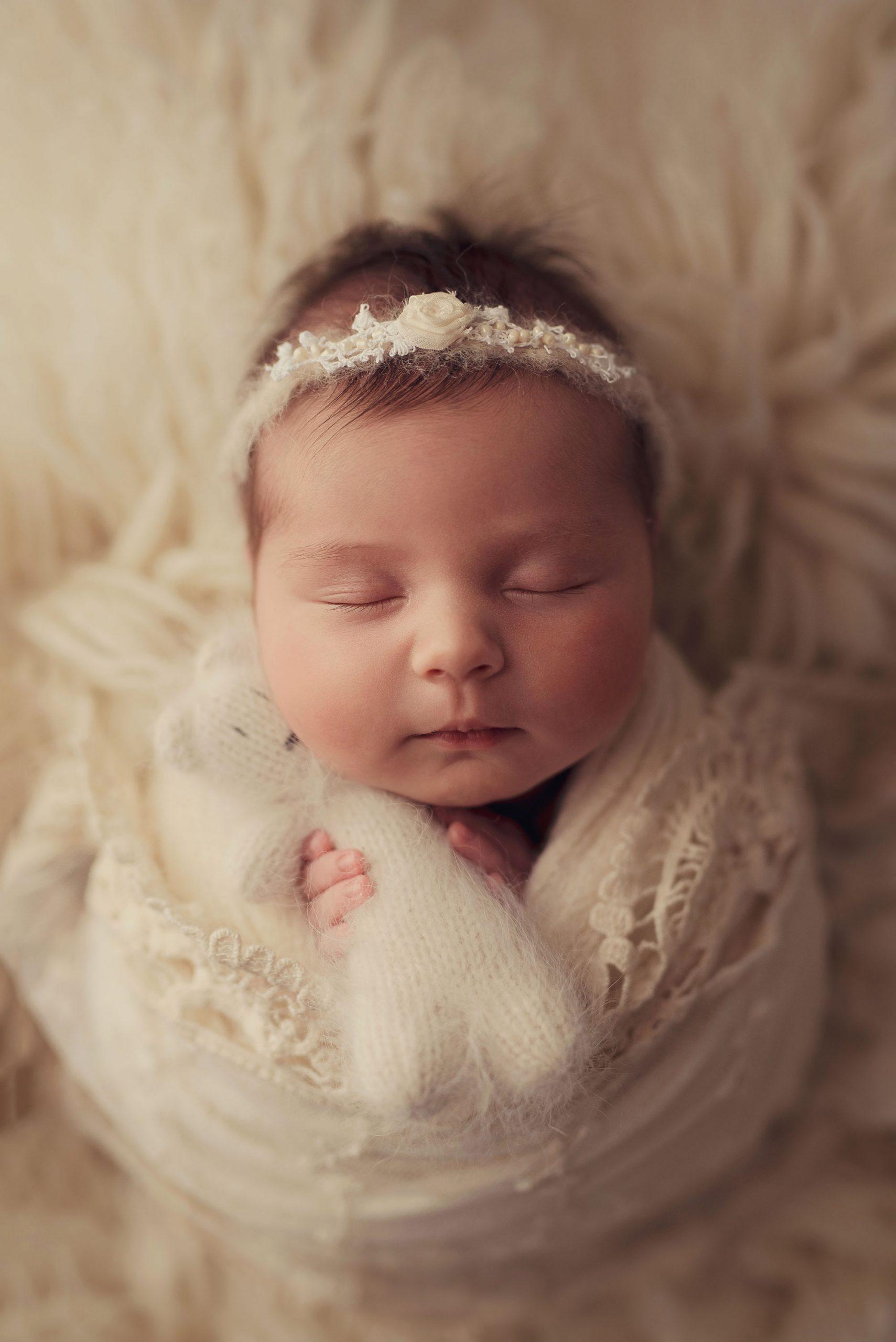 Daniela Ursache Newborn Photography47