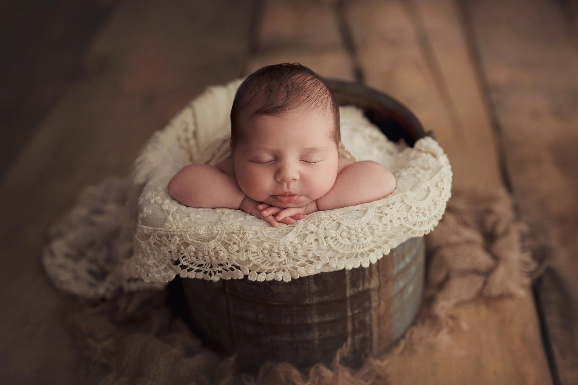 Daniela Ursache Newborn Photography48