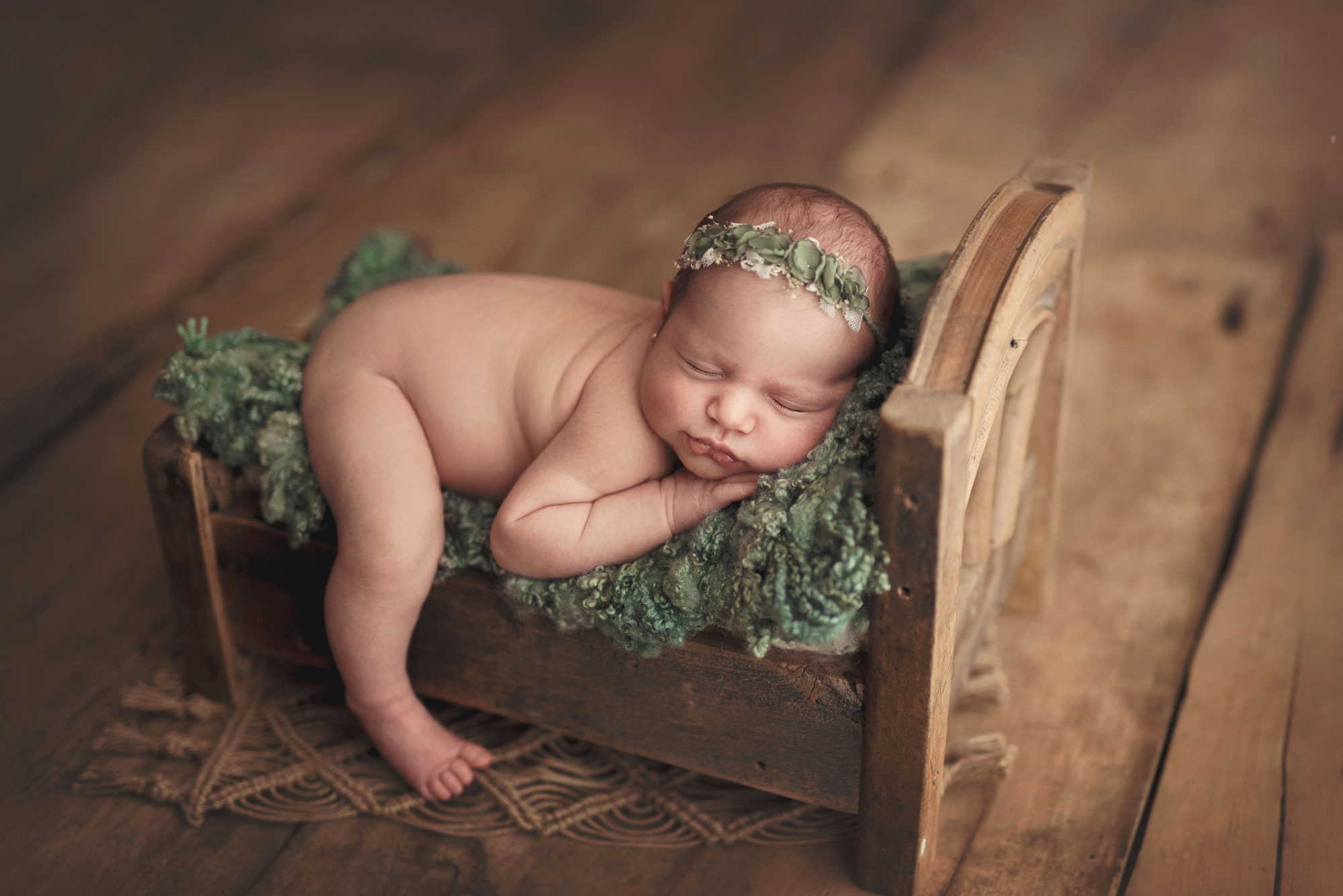 Daniela Ursache Newborn Photography54