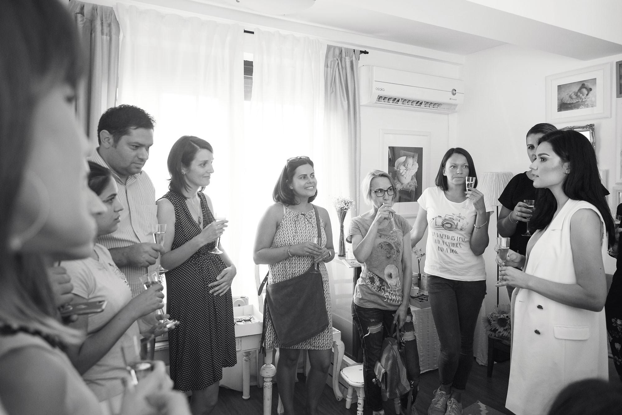 Mentoring Daniela Ursache12